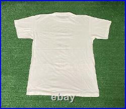 Vintage Menace II Society Promo Movie Shirt Size L